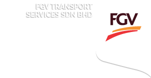 FGV Transport Services Sdn Bhd